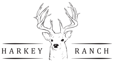 Harkey Trophy Whitetail Ranch